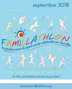 fammilathlon