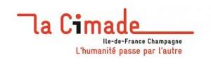 CIMADE ILE DE FRANCE