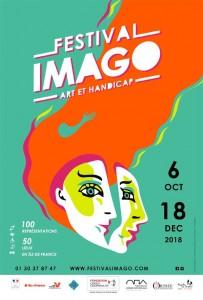 Festival IMAGO 2018