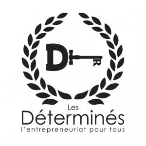 Les déterminés L'entrepreneuriat pour tous