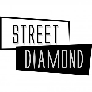 SREET DIAMOND LOGO 2018