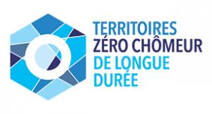 Territoires Zéro Chômeur de longue durée