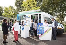 bus initiative