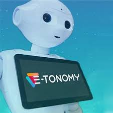 e-tonomy - Copie