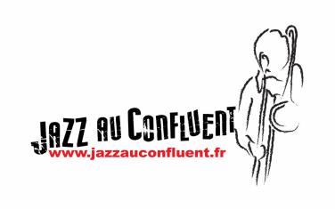 Jazz au Confluent 2018